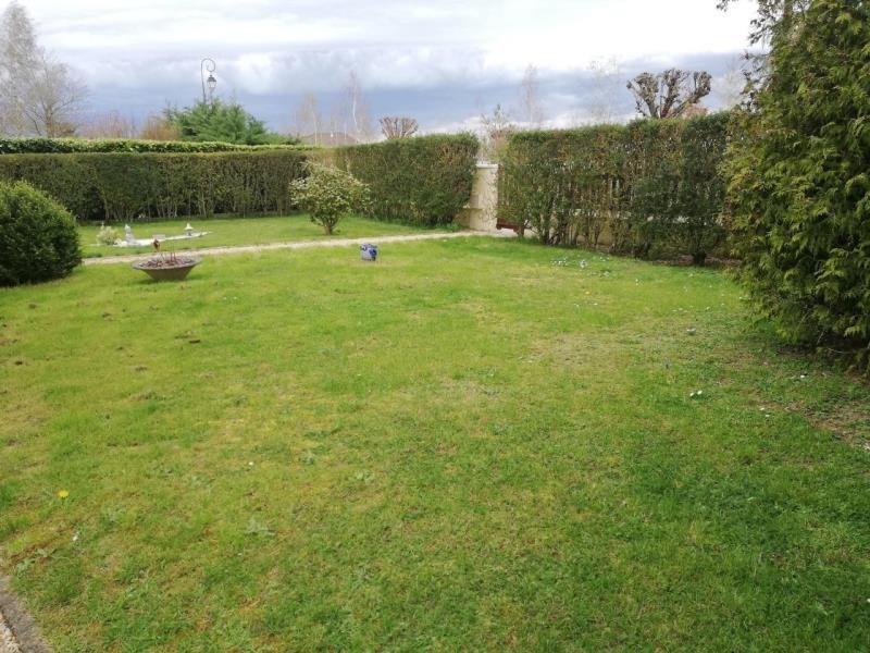 Revenda casa Rambouillet 245000€ - Fotografia 2