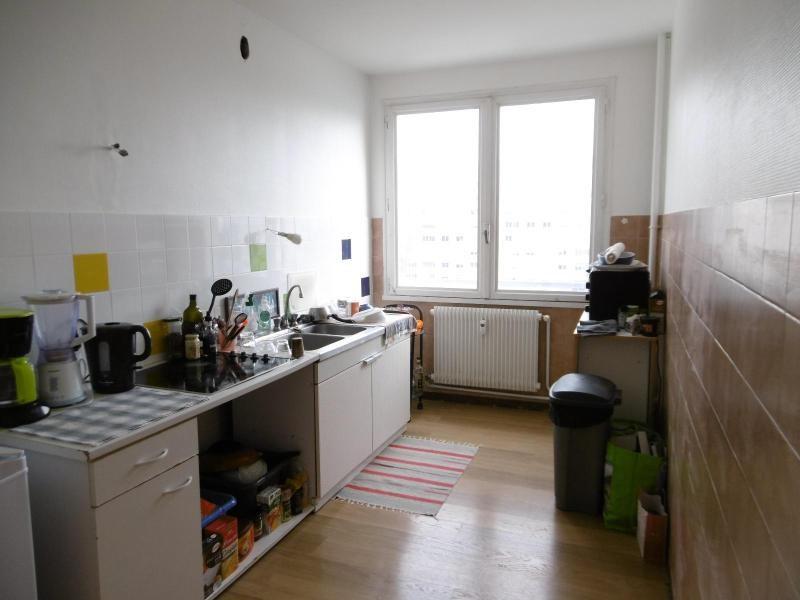 Sale apartment Vichy 59000€ - Picture 2