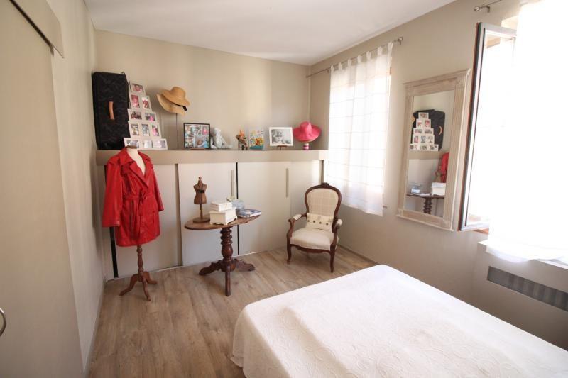 Vente maison / villa Corbelin 252000€ - Photo 8