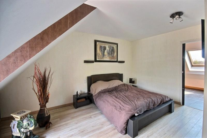 Vente maison / villa Janze 265900€ - Photo 5