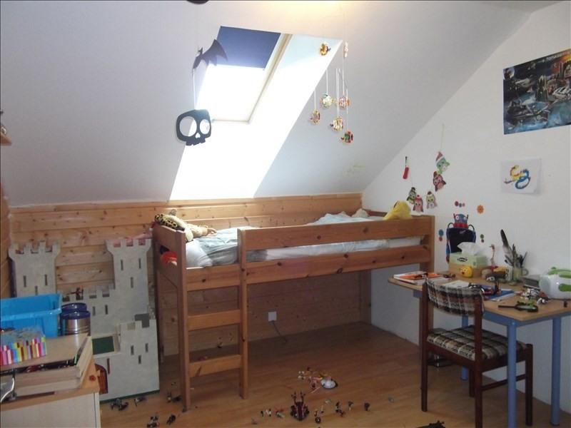 Vente maison / villa Novalaise 209000€ - Photo 8