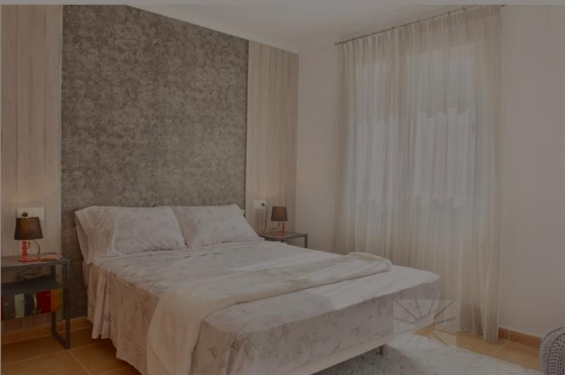 Deluxe sale apartment Benitachell 184 305€ - Picture 4