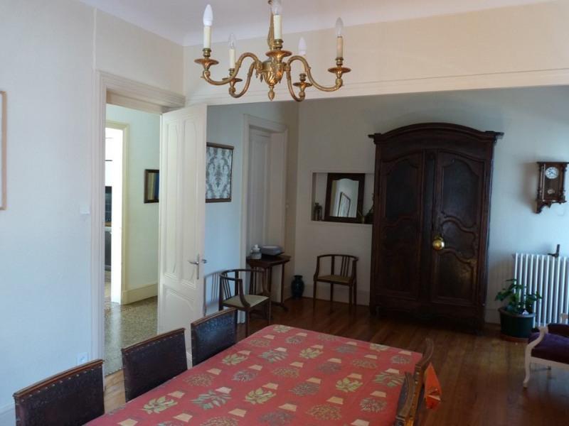 Revenda casa Aurec-sur-loire 320000€ - Fotografia 6