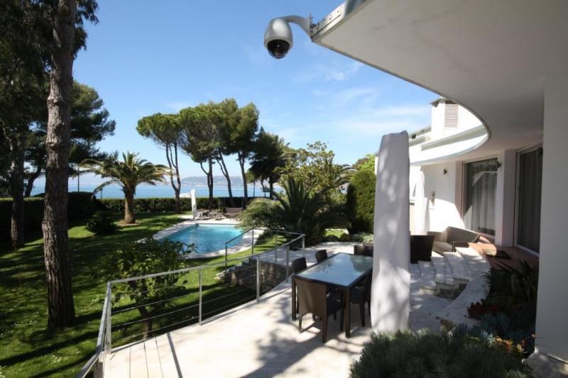 Vente de prestige maison / villa Cap d'antibes - Photo 6