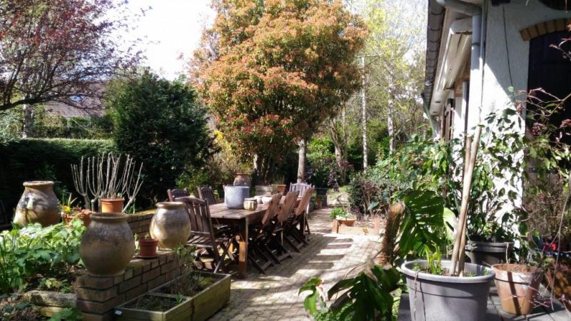 Sale house / villa Noisy le roi 715000€ - Picture 2