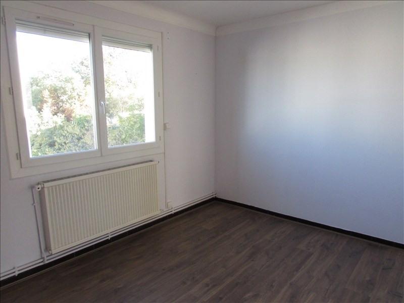 Venta  apartamento Beziers 82000€ - Fotografía 6