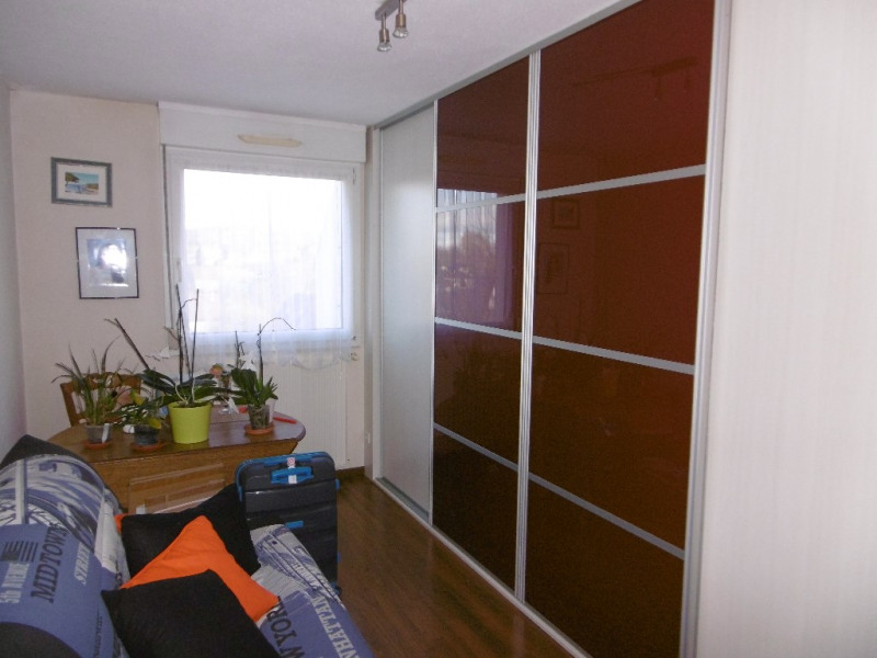 Rental apartment Hochstatt 730€ CC - Picture 7