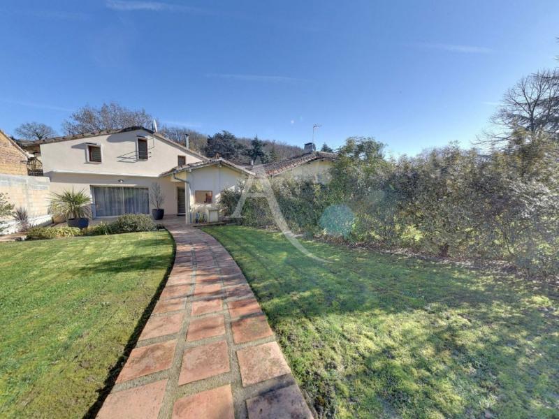 Sale house / villa Montaigut sur save 399000€ - Picture 4