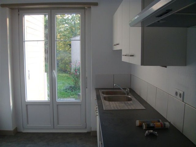 Location appartement Mulhouse 710€ CC - Photo 8