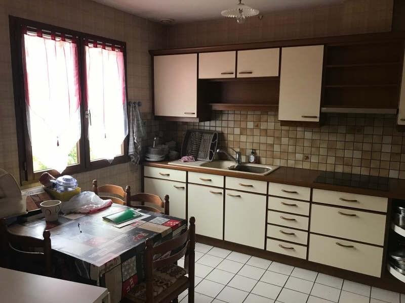 Vente maison / villa Fleury sur orne 238000€ - Photo 5
