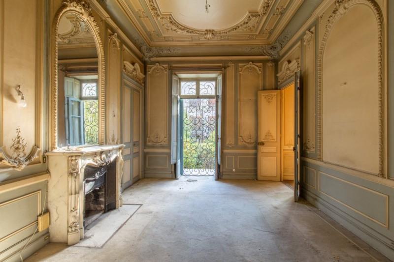 Immobile residenziali di prestigio appartamento Nice 2280000€ - Fotografia 4