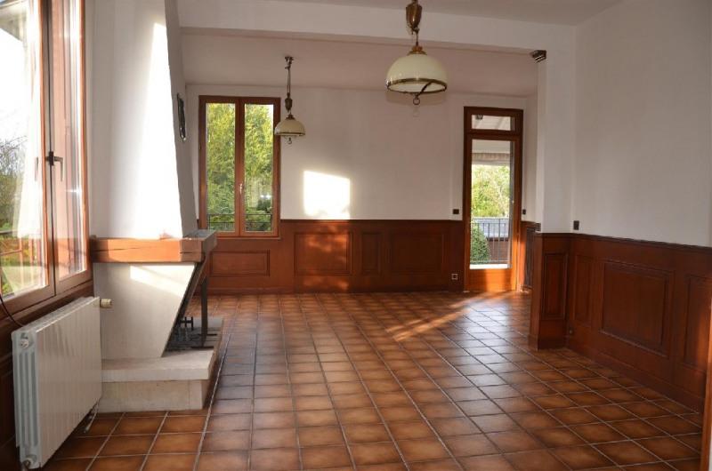 Vente maison / villa Vulaines sur seine 358000€ - Photo 10