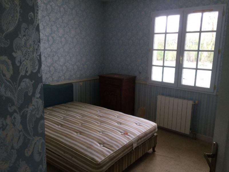 Sale house / villa Lagord 335000€ - Picture 7