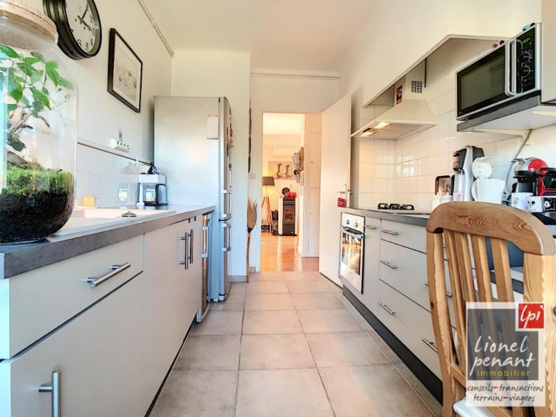 Vente appartement Carpentras 150000€ - Photo 16