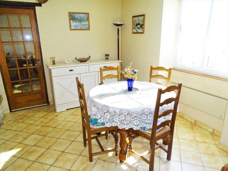 Vente maison / villa Voves 148000€ - Photo 3