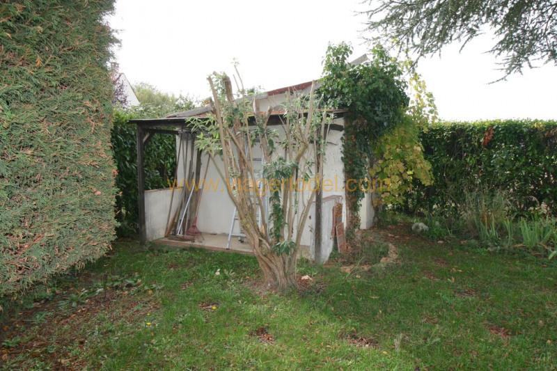 Sale house / villa Tilly 278250€ - Picture 20