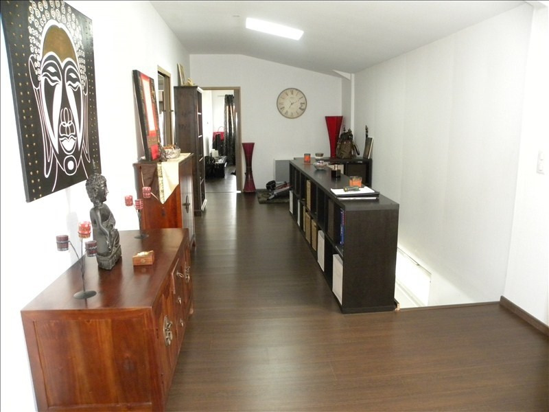 Vente maison / villa Royan 422000€ - Photo 8