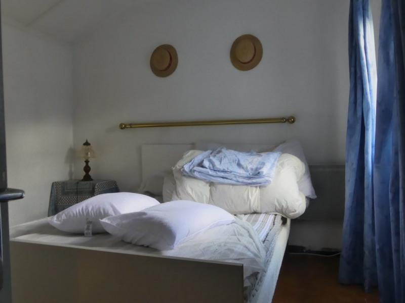 Vente maison / villa Vieux boucau les bains 435000€ - Photo 11