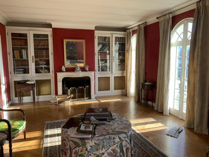 出售 住宅/别墅 Monein 265000€ - 照片 3