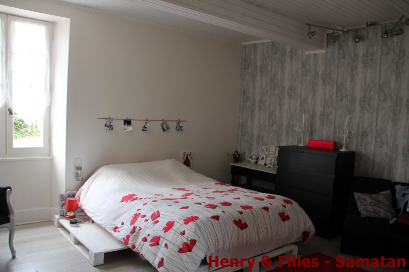 Sale house / villa Samatan 264000€ - Picture 5