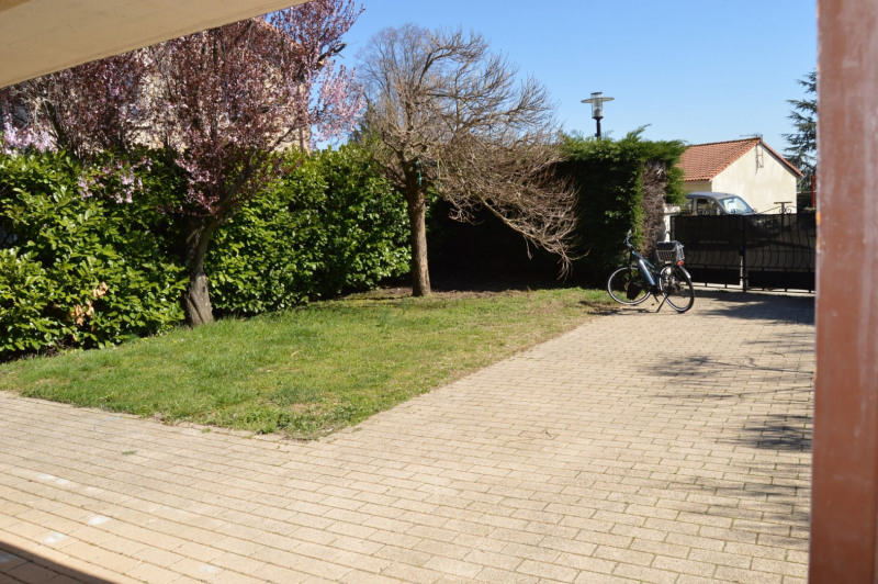 Sale house / villa Ardoix 138000€ - Picture 9