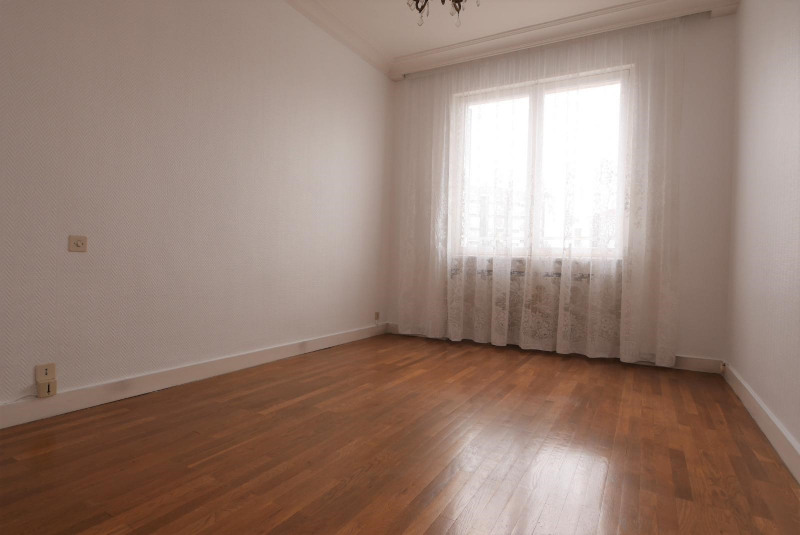 Sale apartment Lyon 7ème 300000€ - Picture 7