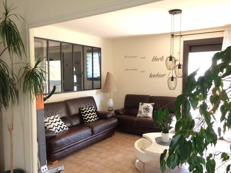 Vente maison / villa Olonne sur mer 334000€ - Photo 3
