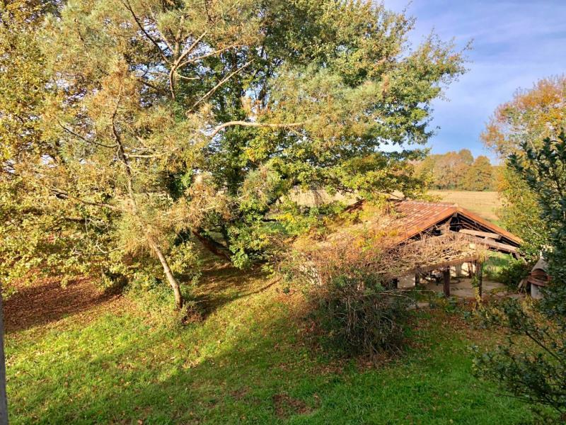 Vente maison / villa Souprosse 219000€ - Photo 12