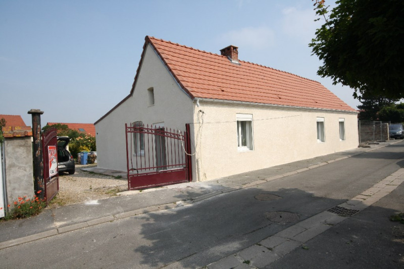 Vente maison / villa Cuincy 225 000€ - Photo 1