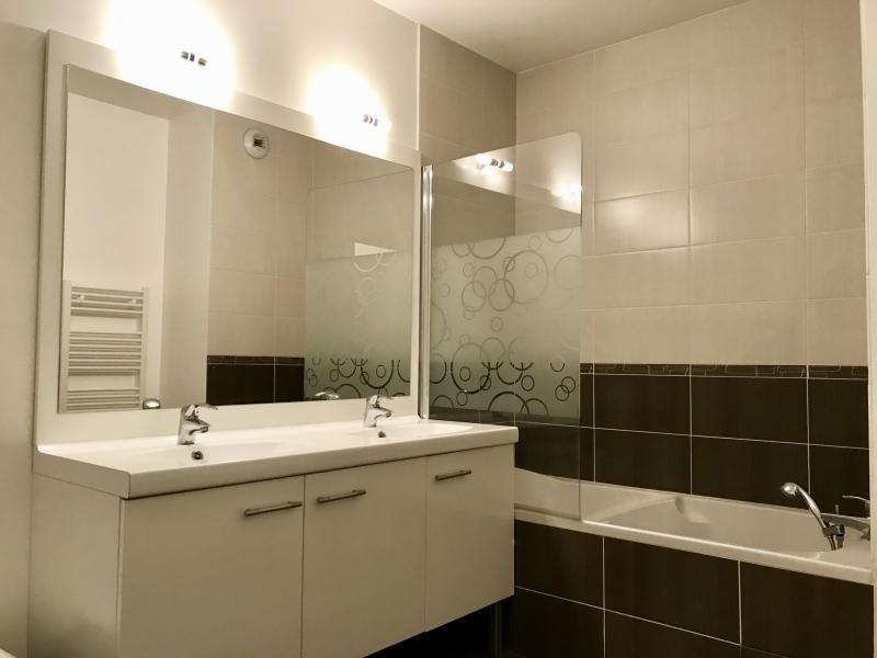 Vente de prestige appartement Ecully 687000€ - Photo 7