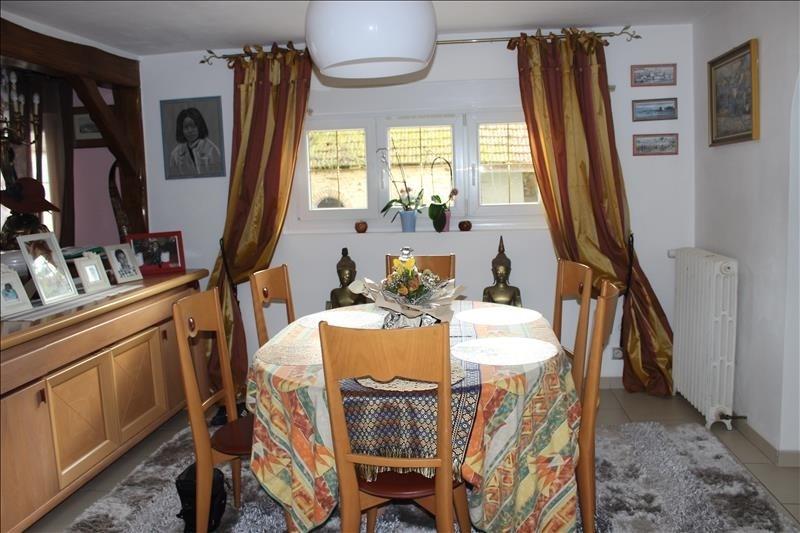 Vente maison / villa Esternay 220000€ - Photo 6