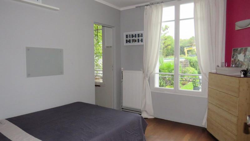 Vente maison / villa Le raincy 670000€ - Photo 7