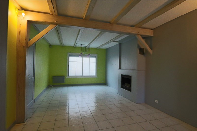 Vente maison / villa Cozes 199 500€ - Photo 3