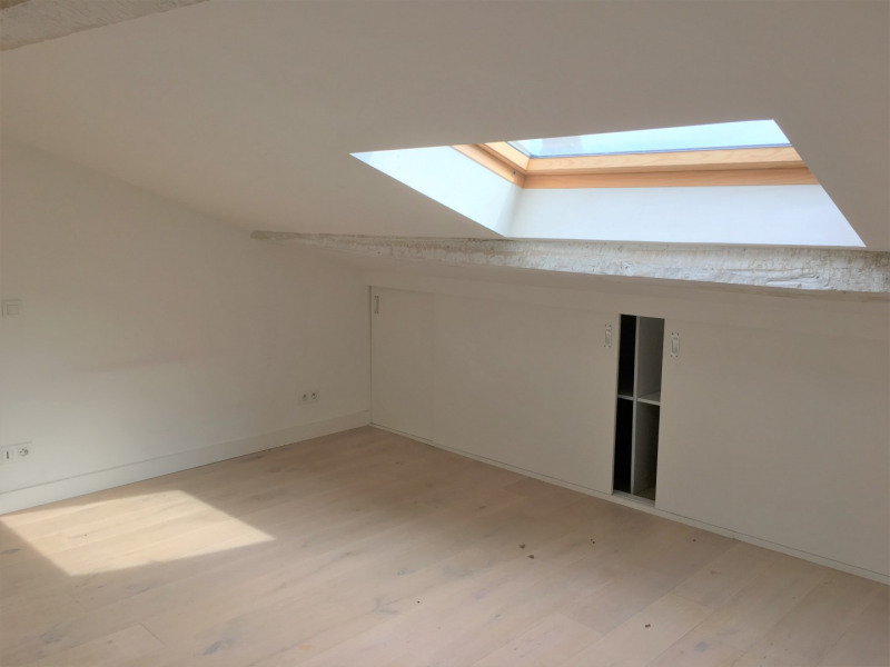 Sale building Toulouse 930 000€ - Picture 13