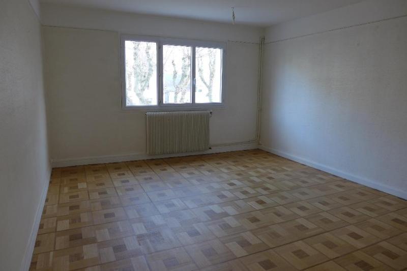 Location appartement Villeurbanne 891€ CC - Photo 7