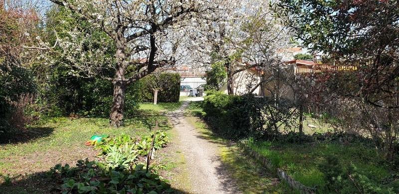 Sale apartment Houilles 338000€ - Picture 6