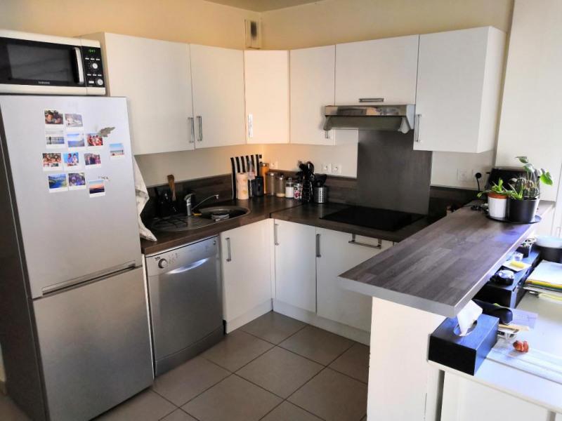 Sale apartment Arpajon 235500€ - Picture 2