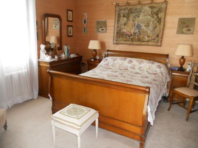 Vente maison / villa Magne 262500€ - Photo 9