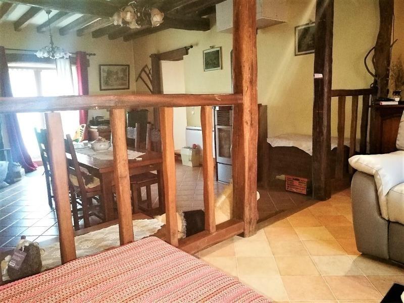 Sale house / villa Rebais 188000€ - Picture 8