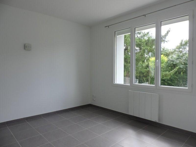 Alquiler  casa Sauvagnas 850€ CC - Fotografía 2