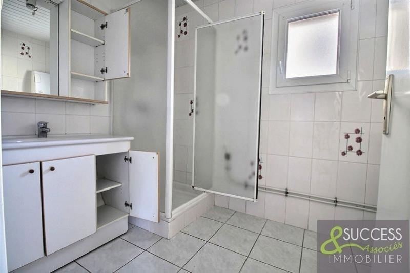 Vente maison / villa Plouay 110000€ - Photo 4