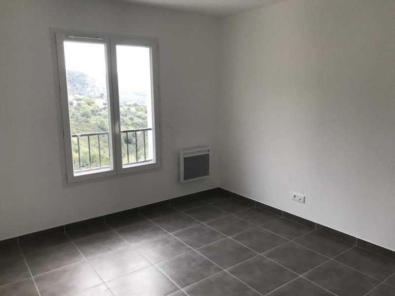 Vente de prestige maison / villa Falicon 670 000€ - Photo 7
