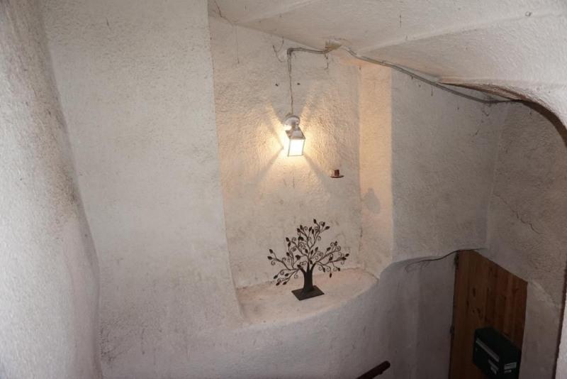 Venta  apartamento Hyeres 46500€ - Fotografía 7