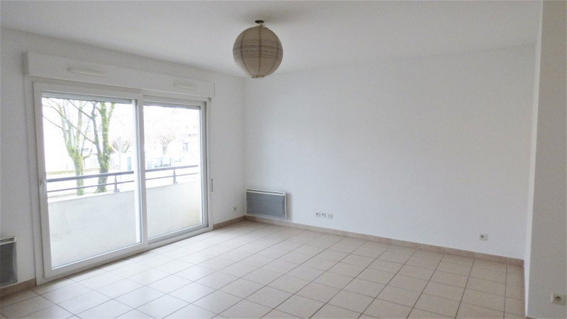 Rental apartment Annemasse 561€ CC - Picture 3