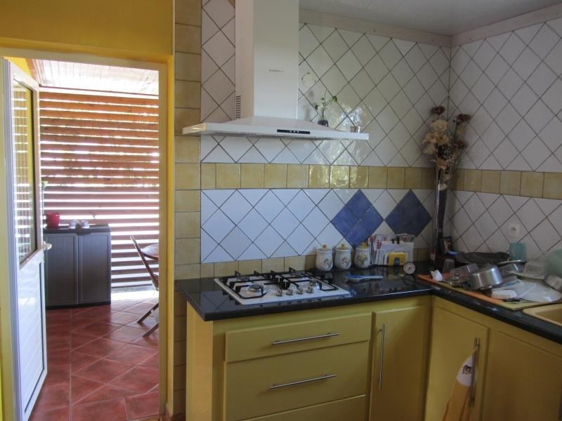Vente maison / villa St joseph 195 000€ - Photo 3
