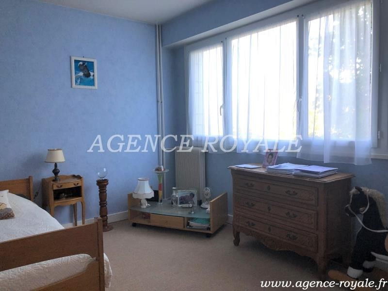 Sale apartment Chambourcy 315 000€ - Picture 4