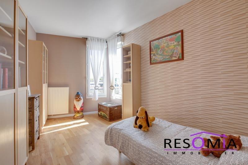 Revenda apartamento Châtillon 590000€ - Fotografia 1