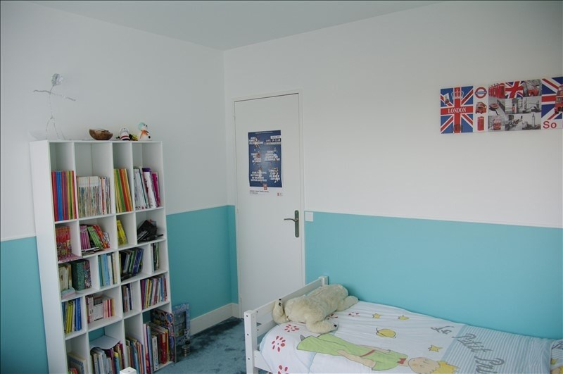 Vente appartement Le pecq 630 000€ - Photo 7