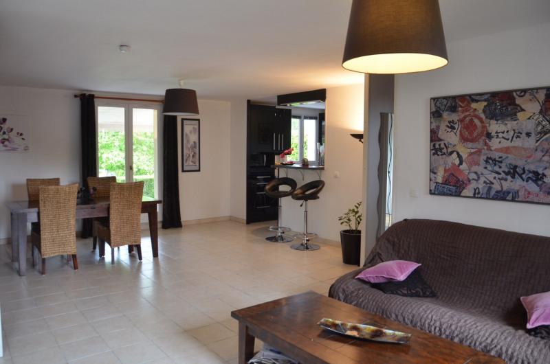Vente maison / villa Souppes-sur-loing 231000€ - Photo 4