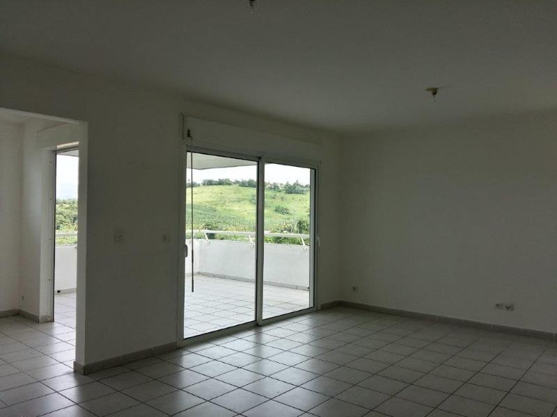 Vente appartement Ducos 155000€ - Photo 3
